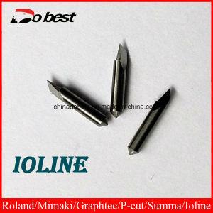 Mimaki Vinyl Cutting Plotter Blade pictures & photos