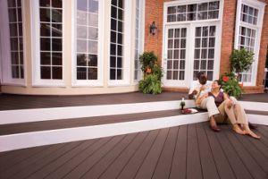 Waterproof Flooring pictures & photos