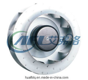 DC Bckward Centrifugal Fans with Dimension 250mm pictures & photos