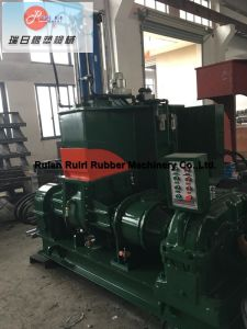 Xsm-10L Rubber Dispersion Kneader (CE&ISO9001) pictures & photos