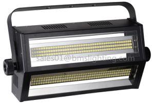 90W 264PCS LEDs Strobe Light BMS-LED007