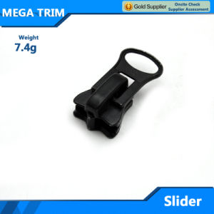 High Quality Customized Slider for Zipper pictures & photos