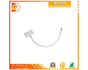 Dji Phantom 4 Battery (10 PIN-A) to DC Power Cable pictures & photos