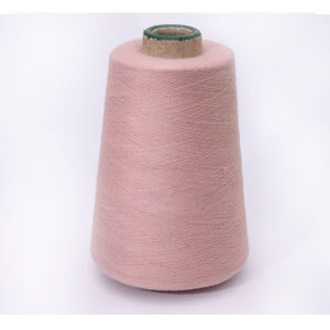 High Quality 100% Cotton Embroidery Thread for Machine pictures & photos