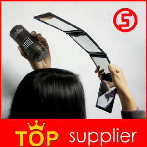 Fully Hair Building Fiber Thick Fuller Hair for Hair Loss Solution pictures & photos