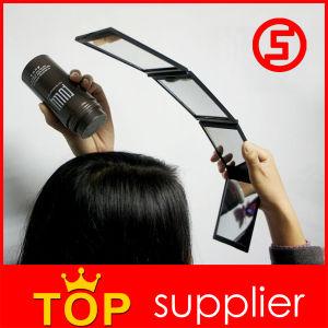 Fully Hair Building Fiber Thick Fuller Hair for Hair Loss Solution