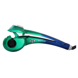 Hot Sale Import Brushless Motor Hair Curler pictures & photos