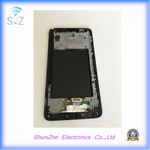 Smart Cell Phone Original Touch Screen Display LCD for LG Stylus 2 Ls775 pictures & photos