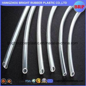OEM or ODM High Quality PVC Tubes pictures & photos