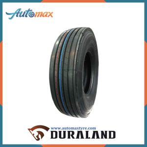 Very Low Price Truck Radial Tyres pictures & photos