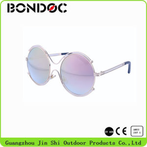 New Metal Frame Sunglass pictures & photos