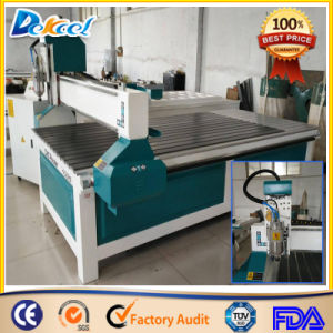 1325 China Cheap Wood CNC Engraving Machine pictures & photos