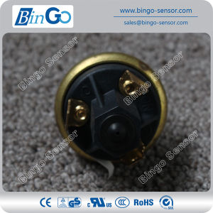 Normal Closed Air Gas Vacuum Pressure Switch pictures & photos