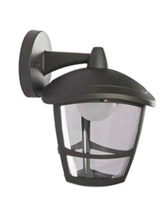 Outdoor LED Wall Light 6-8W with Ce/RoHS