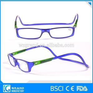 Best Popular Colorful Reading Glasses Wenzhou Reading Glasses pictures & photos