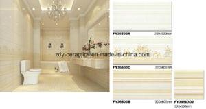 Multiple Patterns Carpet Ceramic Tile pictures & photos
