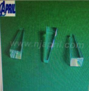 Triangular Bk7 Optical Prisms Glass pictures & photos