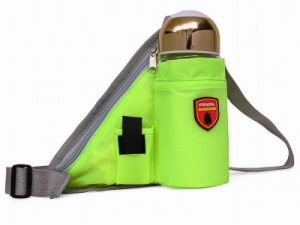 Promotion Gift Cup Holder Waist Bags