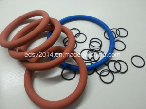 Brown FKM FPM Viton Rubber Seal pictures & photos