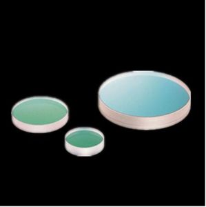 Hot Sale Optical Glass Optical Flat Mirrors pictures & photos