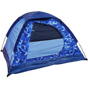 Children Printing Toy Tent pictures & photos