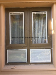 High Quality Aluminium Casement Window pictures & photos