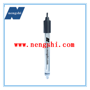 Online Industrial Combination pH Electrode for Water and Waste Water pictures & photos