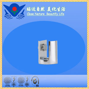 Xc-P305 Series Bathroom Hardware General Accessories pictures & photos