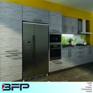 Luxury Kitchen Furniture Modern Kitchen Cabinets pictures & photos