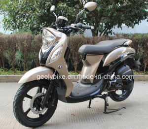 Cub Scooter Geely (Auto. Start/Stop System for Option) pictures & photos