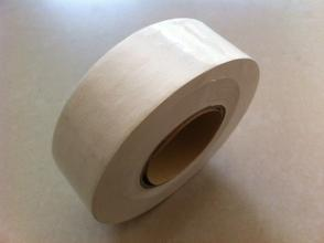 Knauf OEM Jointing Paper Tape for Drywall Finishing/Jointing adhesive Paper Tape pictures & photos