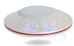 UFO Men′s Favorite Bluetooth Speaker