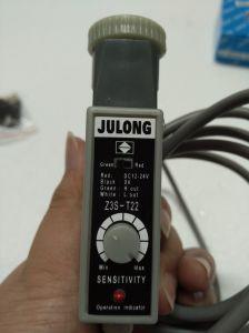 Color Standard Sensor (Z3S-T22) pictures & photos