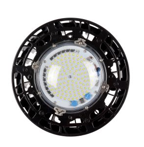 100W Nation Star 3030 UFO Warm White Natural White Cool White LED Bay Light pictures & photos