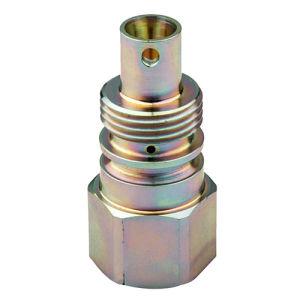 Precision Customized CNC Machining Part