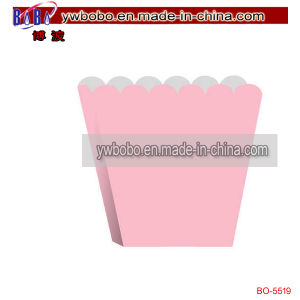 Custom Paper Packaging Box Paper Gift Box (BO-5519) pictures & photos