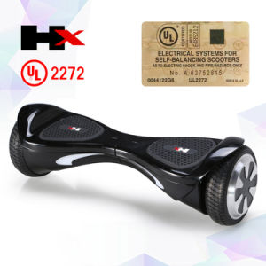 Mini Smart Self Balance Electric Scooter Electric Self Balance Board pictures & photos