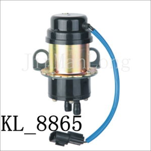 High Quality Auto Spare Parts Electric Fuel Pump for Honda (OEM: UC-J7B: 16700-PC6-003) pictures & photos