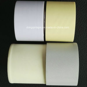 PVC Insulation Tape Air Conditioning Cable Tie PVC Tape pictures & photos
