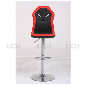 Wholesale Cheap Bar Stool Chair
