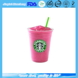 Natural Food Colorant Cochineal Carmine Powder, Carminic Acid, Cochineal Carmine pictures & photos