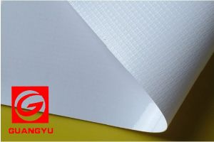 High Strong Frontlit Banner (500X500 9X9 440GSM 470GSM 400GSM 510GSM)
