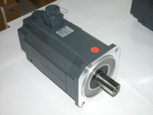 GK6 series servo motor(0.8Nm-2000Nm) for rubber machinery