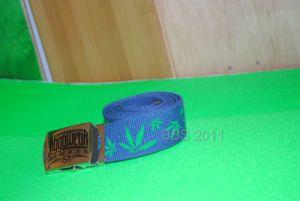 Belt (BSS-BELT-02)