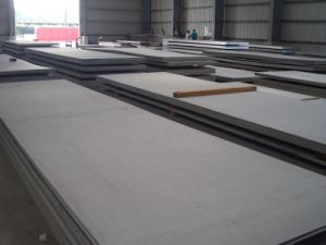 Hot Rolled A36 Hot Rolled Plates From China Mill pictures & photos