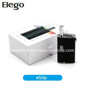 Original Joyetech Egrip E Cigarette Kit with CS Atomizer pictures & photos