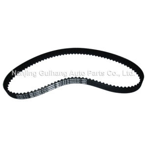 Timing Toothed Belt (480-1007081 Chery)