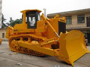 Pengpu PD320Y-1 (320HP) Bulldozer