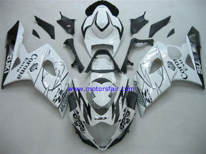 Aftermarket Fairings for Suzuki Gsxr1000 2005-2006