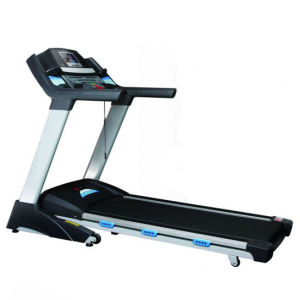 Commercial Running Machine / AC Club Electric Treadmill (SK-0918) pictures & photos